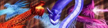 Typhon Hydra Wizard Guide