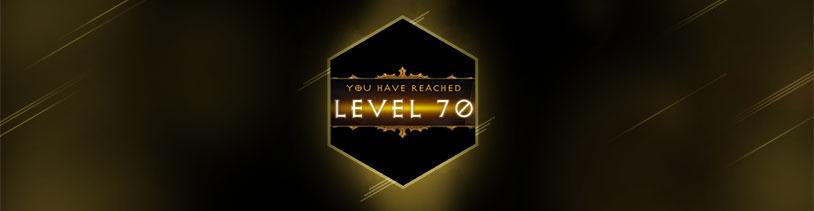 Season Start 1-70 Leveling Guide