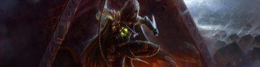 Shadow Impale Demon Hunter Guide