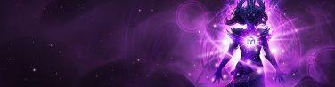 Vyr-Chantodo Archon WoD Wizard Guide