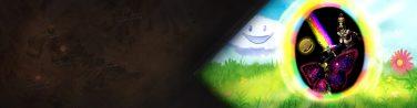 Rainbow Goblin Farming Guide