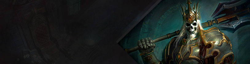 Dungeon Guide Banner