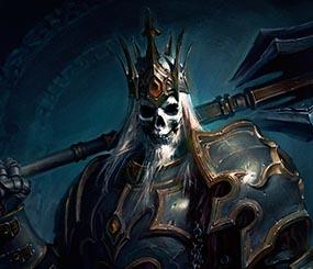 Diablo Immortal Dungeon Guide