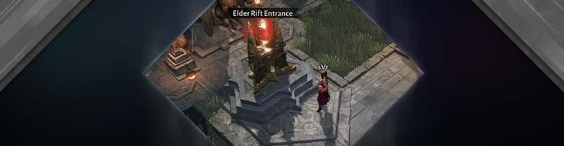 Elder Rifts