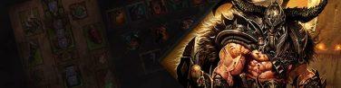 Raekor HotA Barbarian Guide