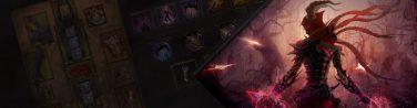 Marauder Cluster Arrow Demon Hunter Guide