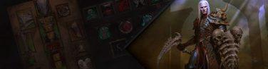 LoD Poison Scythe Necromancer Guide