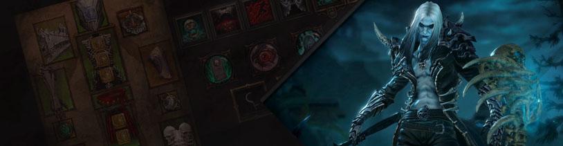LoD Death Nova Necromancer Guide