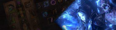 Tal Rasha Frozen Orb Wizard Guide