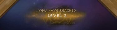 Level System
