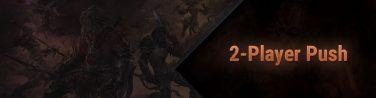 2-Spieler Push META