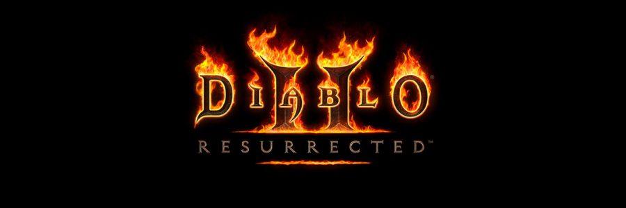On September 23rd, Evil will be resurrected!
