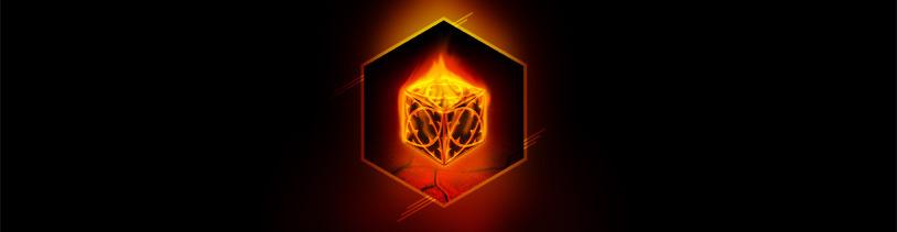 Kanai's Cube Mechanics