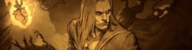 Pestilence Corpse Lance Necromancer Guide